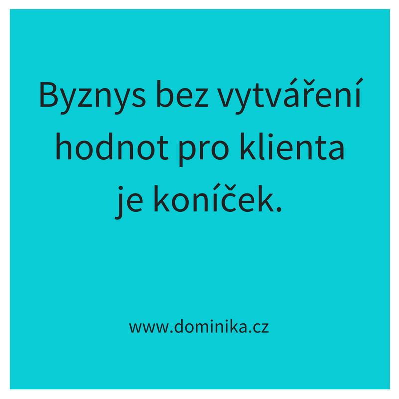 Byznys_bez_hodnot
