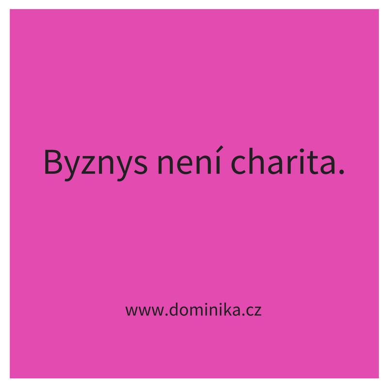 Byznys_neni_charita
