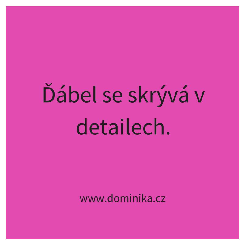 Dabel - clanek mastermind