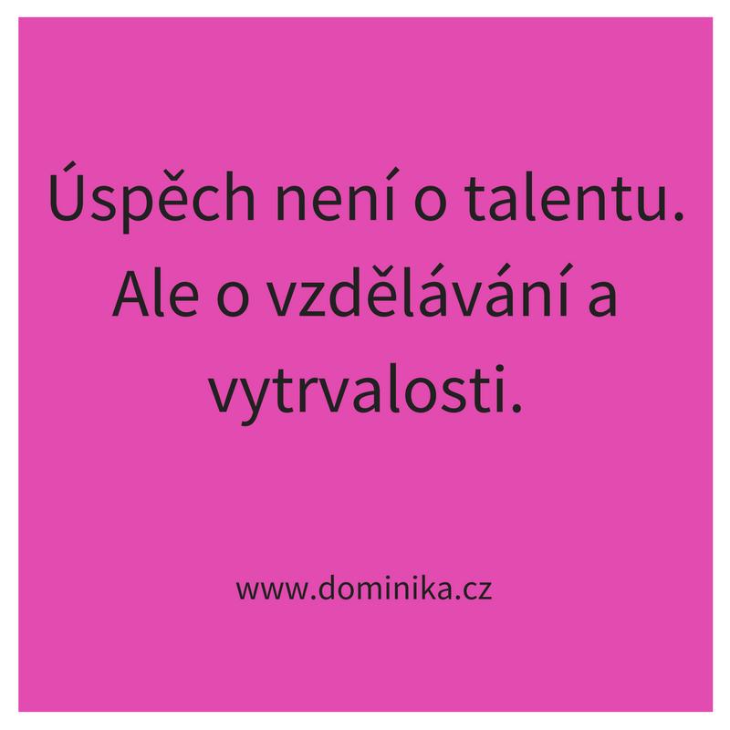 Uspech_neni_o_talentu